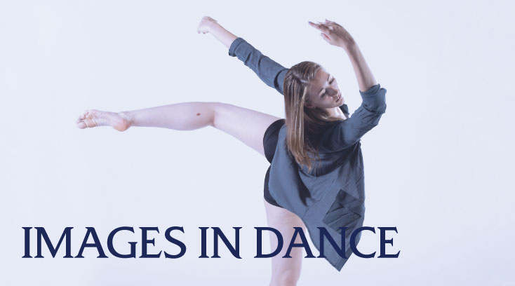 Images in Dance