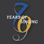 SJSU Choraliers and Concert Choir Anniversary Concert