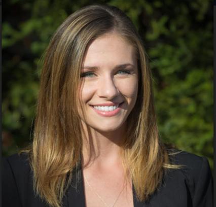 Lauren Diez Graduate Choral Conducting Recital