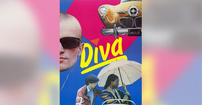 SMD Movie Night, Diva