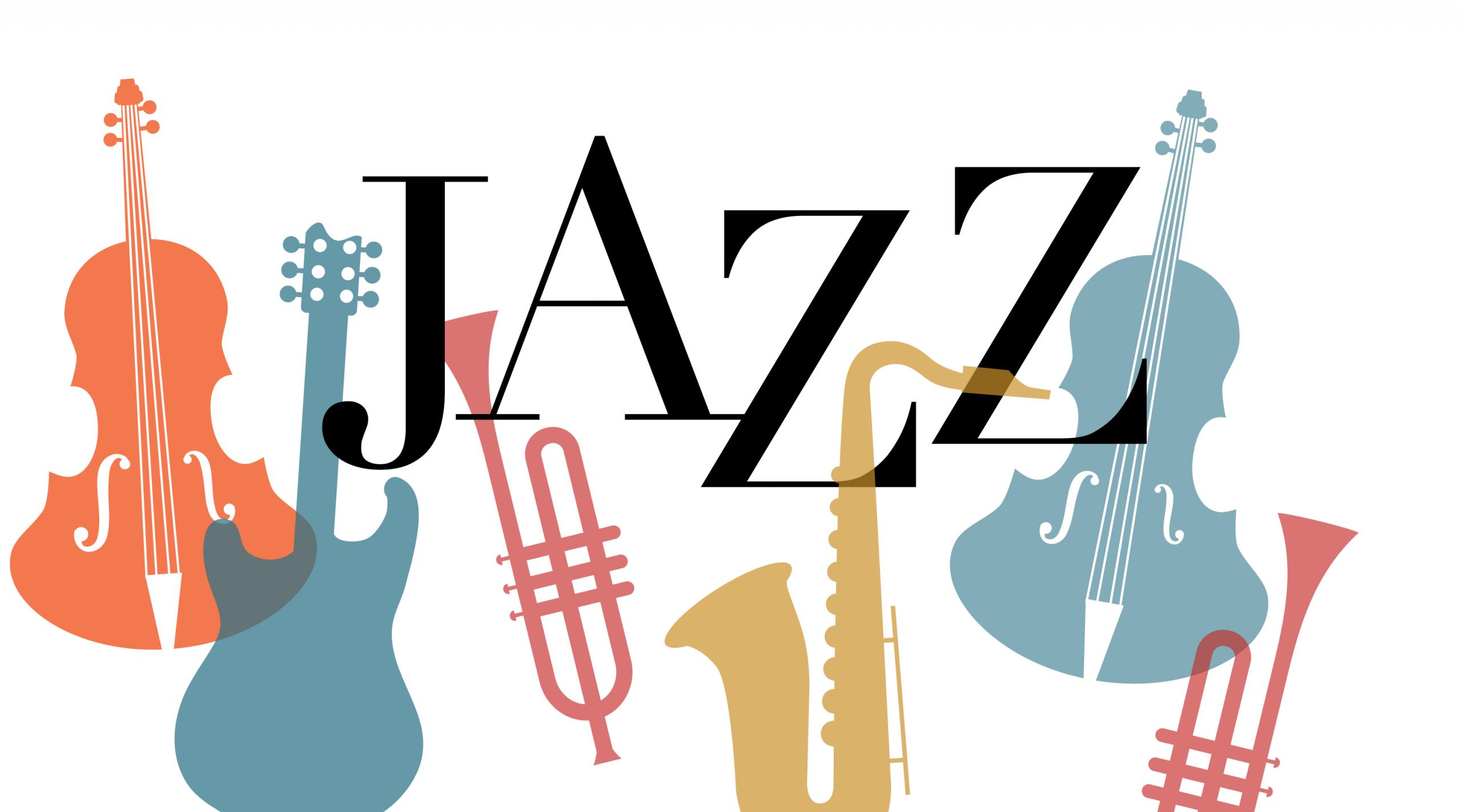 Jazz Combo