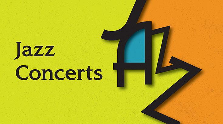 Jazz Orchestra Concert Thumbnail
